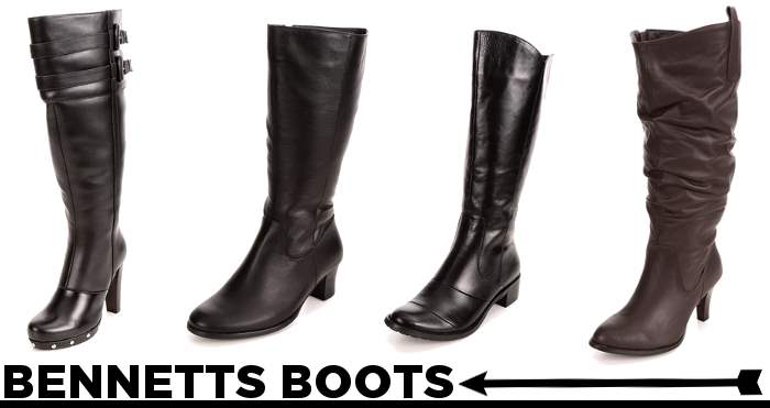 Shoes   Where to buy cheap boots online