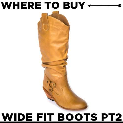 Women s Boots - Combat Boots, Riding Boots More