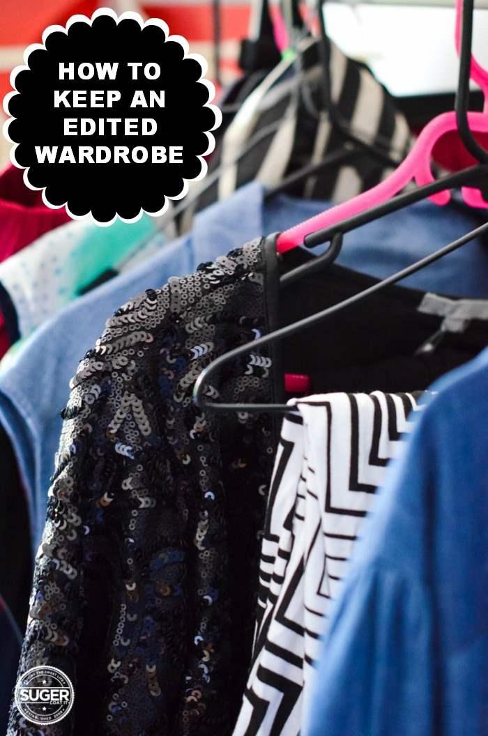 EDITED_WARDROBE_suger-coat-it-plus-size-fashion-blog-7-700x1056