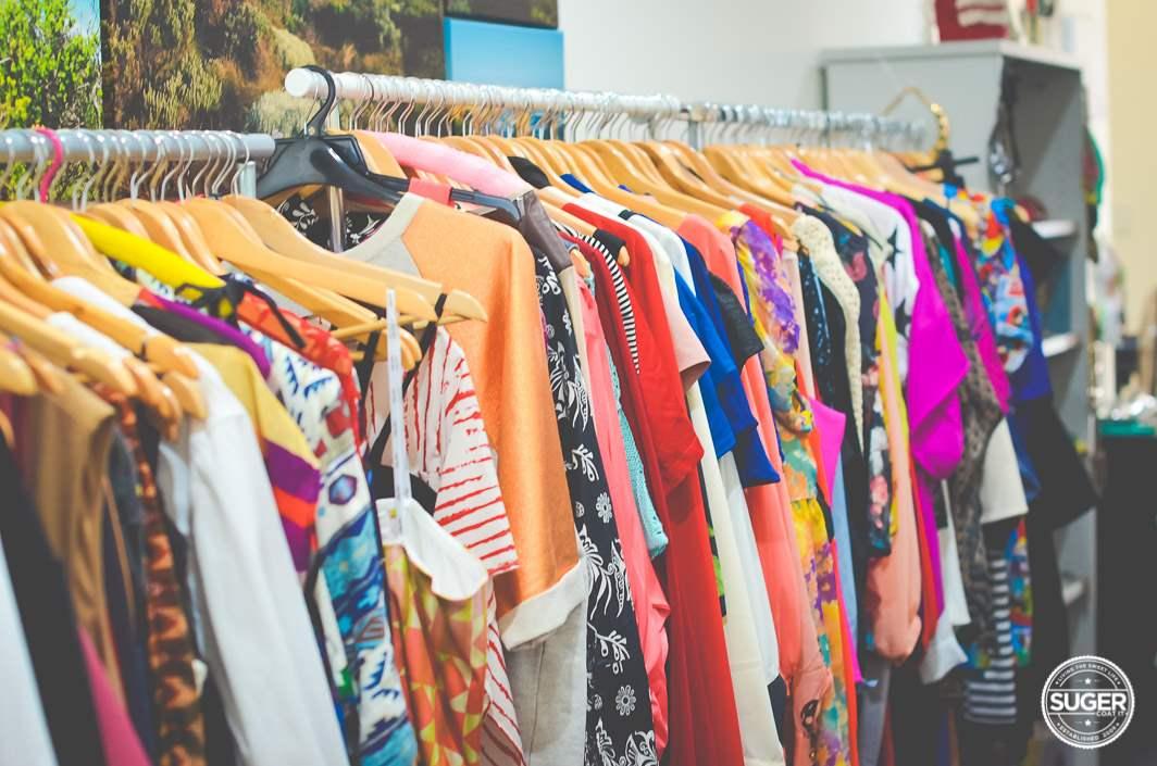 plus size fashion shop online brisbane-1