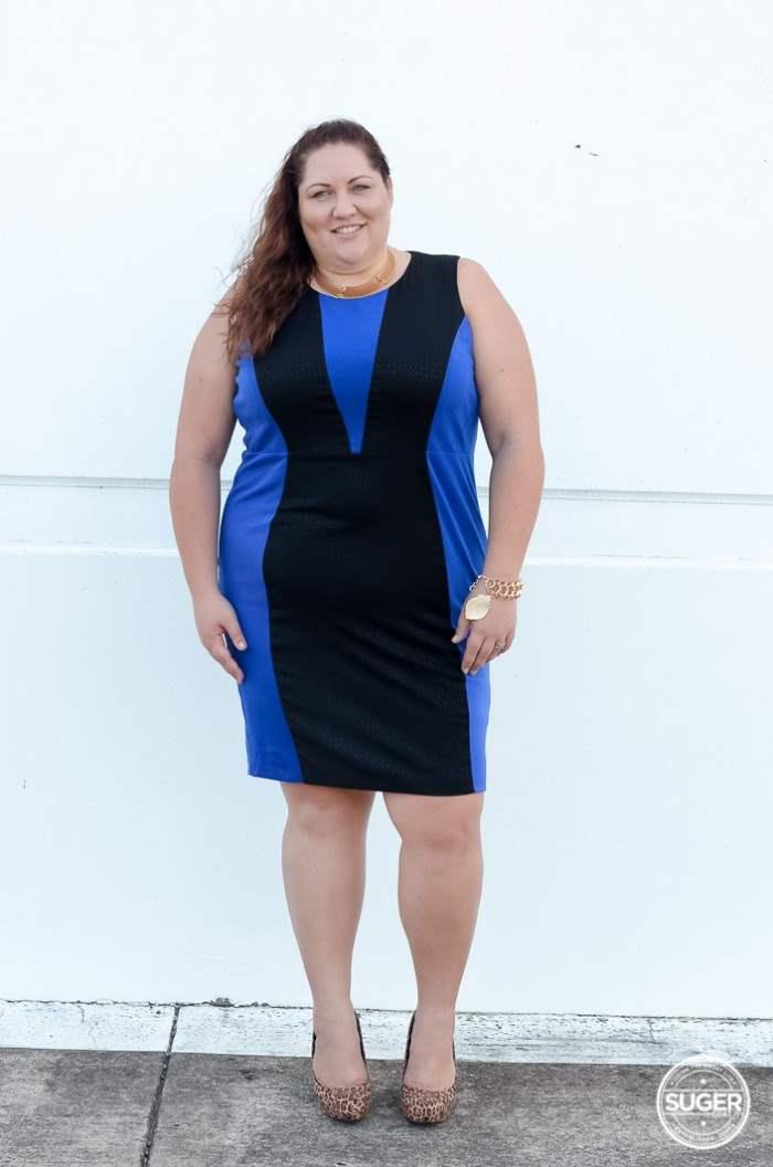 target bellecurve bodycon dress plus-size-2