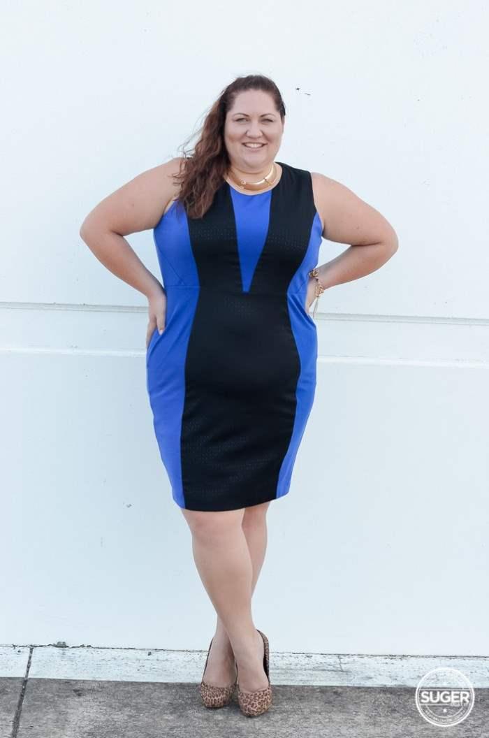 target bellecurve bodycon dress plus-size-4