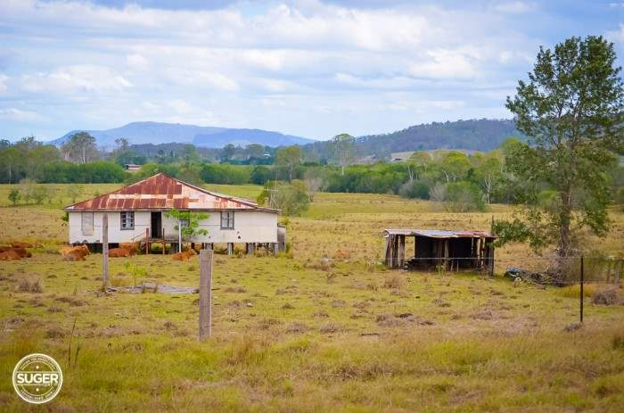 mary-valley-queensland-4