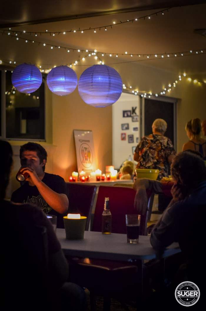 my backyard birthday party-2