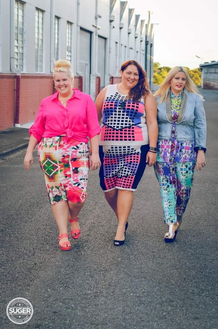 plus size fashion cut for evans-28