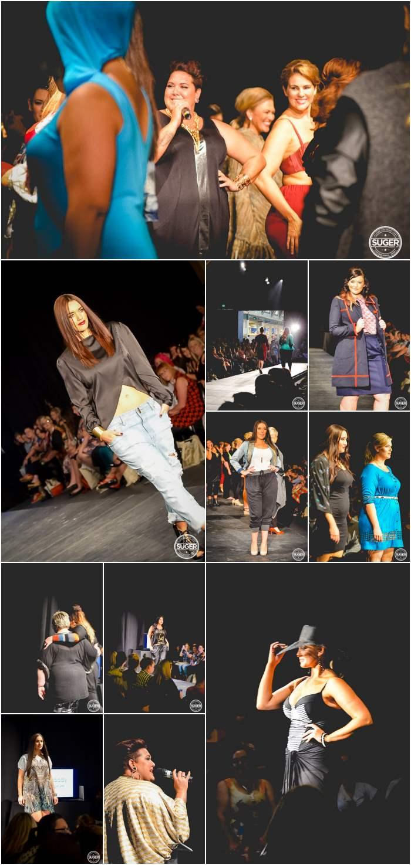 Curvy Couture Roadshow Australia plus size fashion 2014 002.jpg