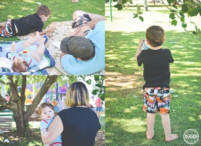 Easter 2014 002