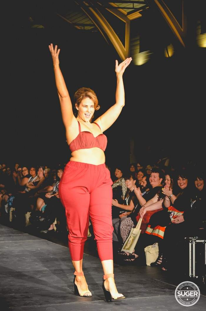 curvy couture roadshow melbourne plus size fashion-1-2