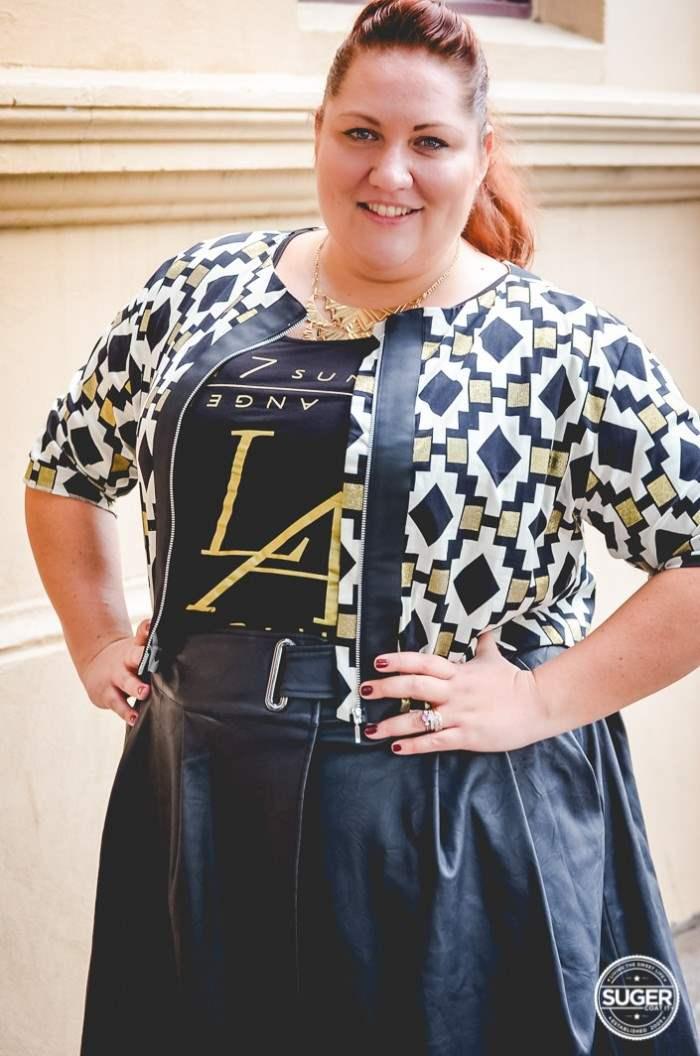 curvy couture roadshow melbourne plus size fashion-2