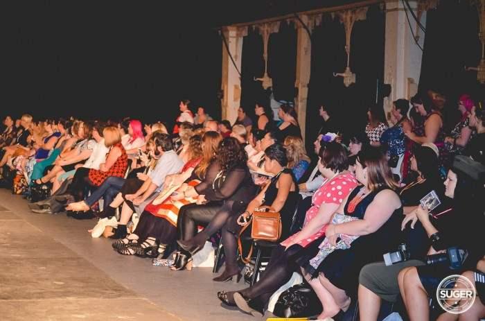 curvy couture roadshow melbourne plus size fashion-43
