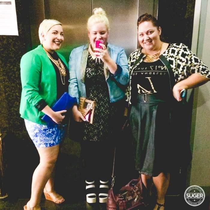 curvy couture roadshow melbourne plus size instagram fashion-2