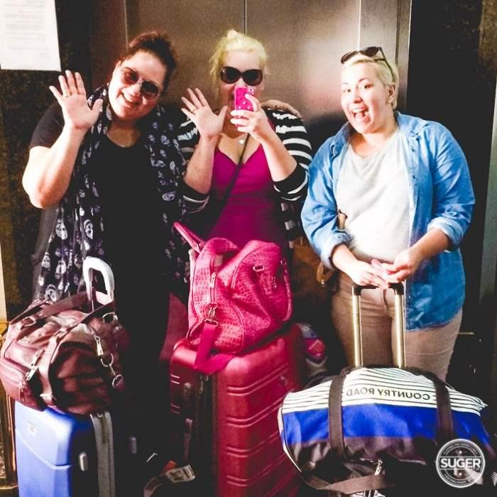 curvy couture roadshow melbourne plus size instagram fashion-4