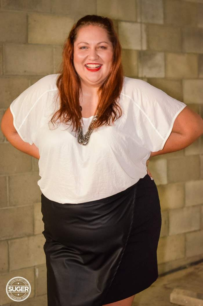 harlow plus size fashion bloggers australia-24