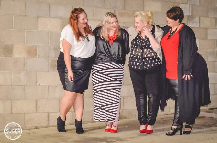 harlow plus size fashion bloggers australia-28