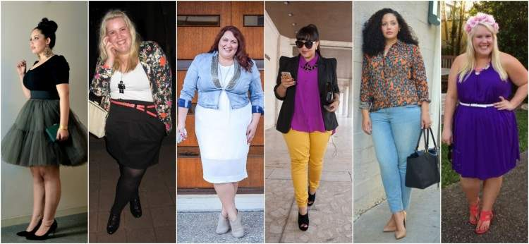 Steal Her Style - Party Style - Ladies Night