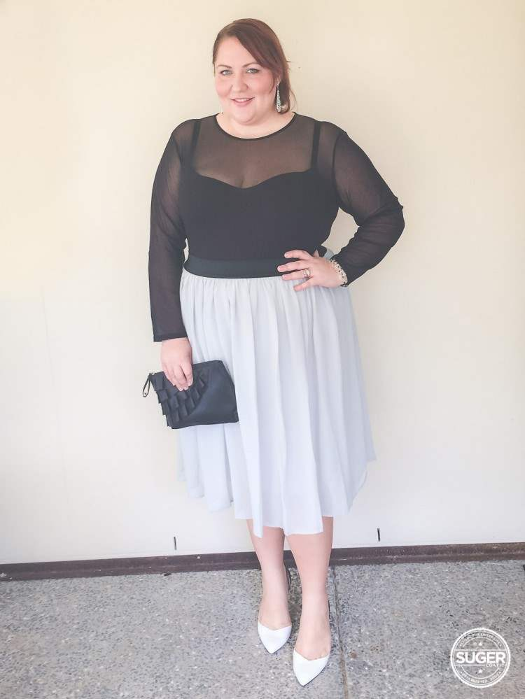 modern wedding outfit plus-size-4