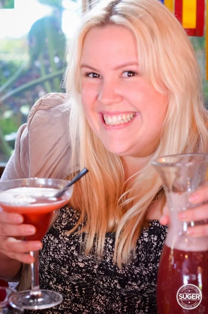 plus size blogger meet up australia-10