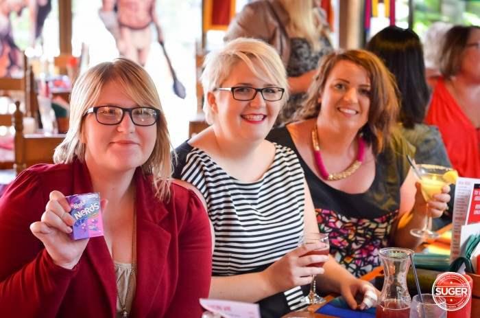 plus size blogger meet up australia-16