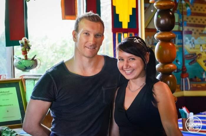 plus size blogger meet up australia-45