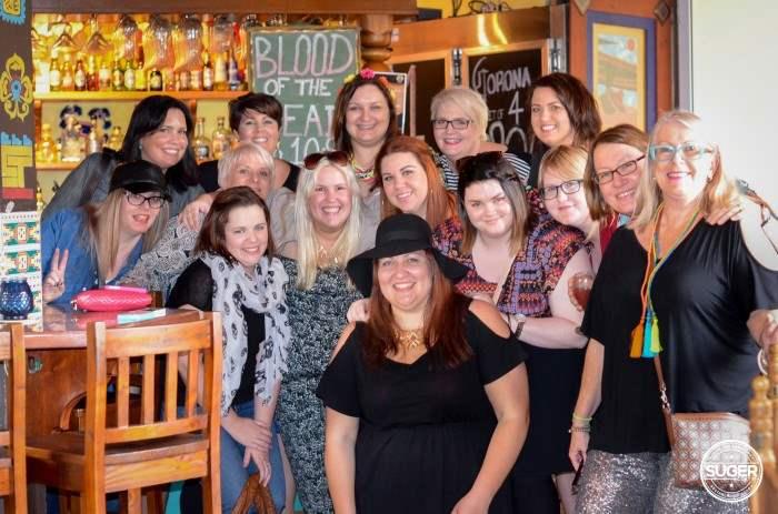 plus size blogger meet up australia-51