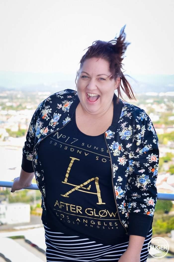 plus size blogger meet up australia-81
