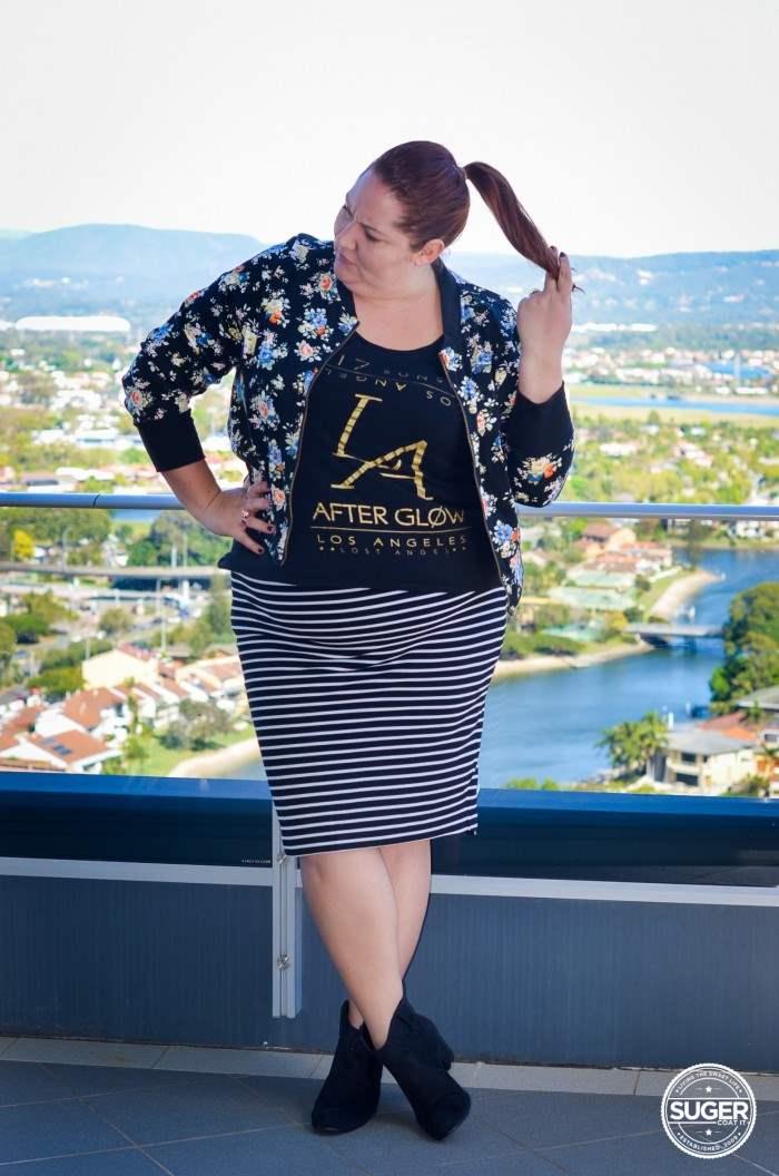 plus size blogger meet up australia-84