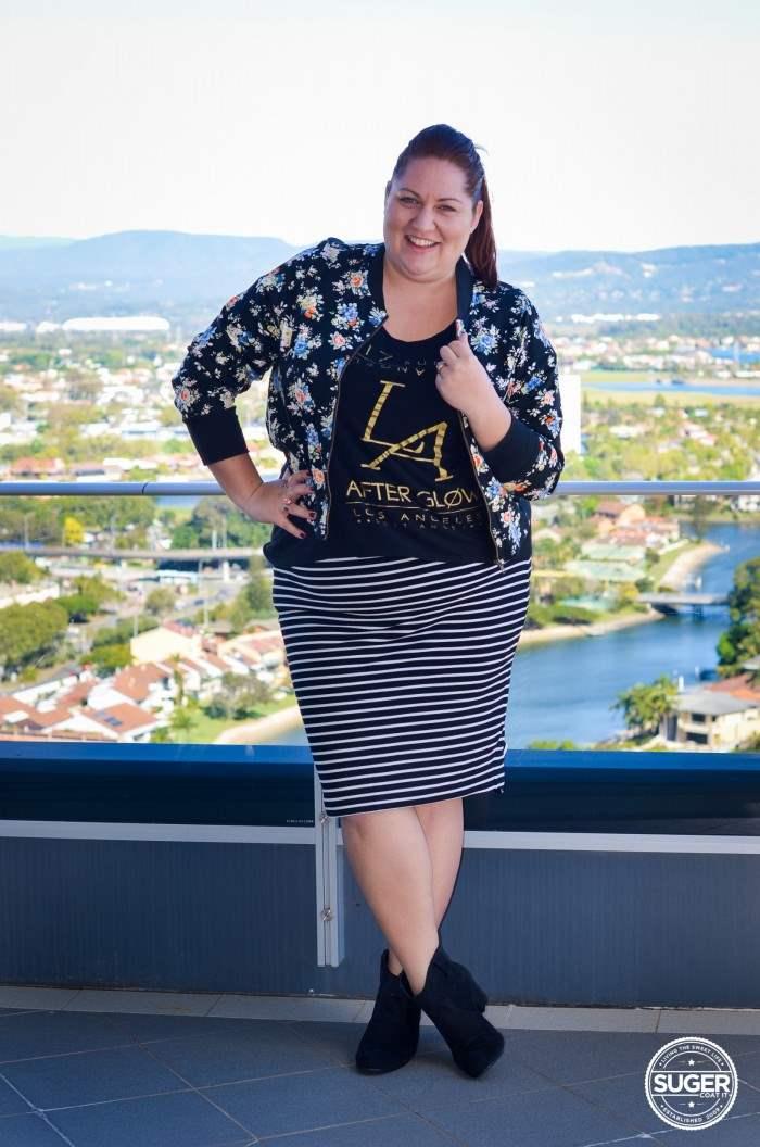 plus size blogger meet up australia-85