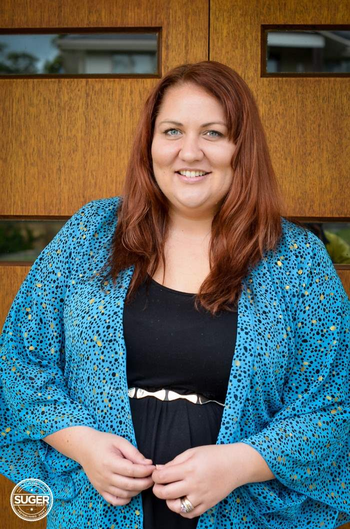plus-size casual outfit lisa kerr designs-10