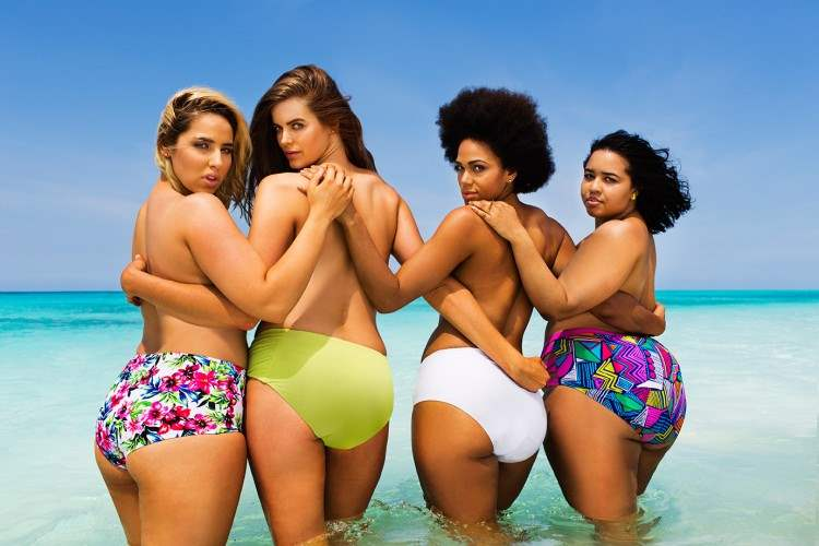 swimsuits for all plus size swimwear 2014 02
