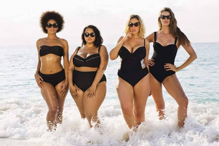 swimsuits for all plus size swimwear 2014 04