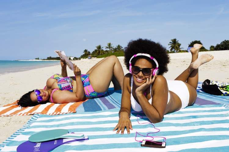 swimsuits for all plus size swimwear 2014 07