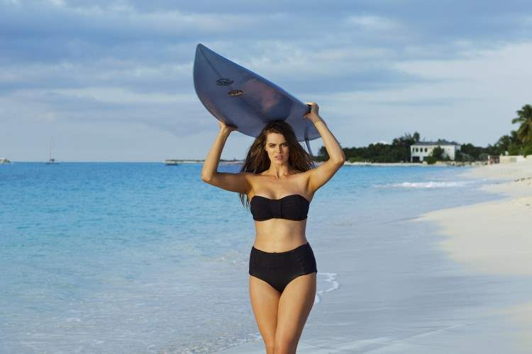 swimsuits for all plus size swimwear 2014 08