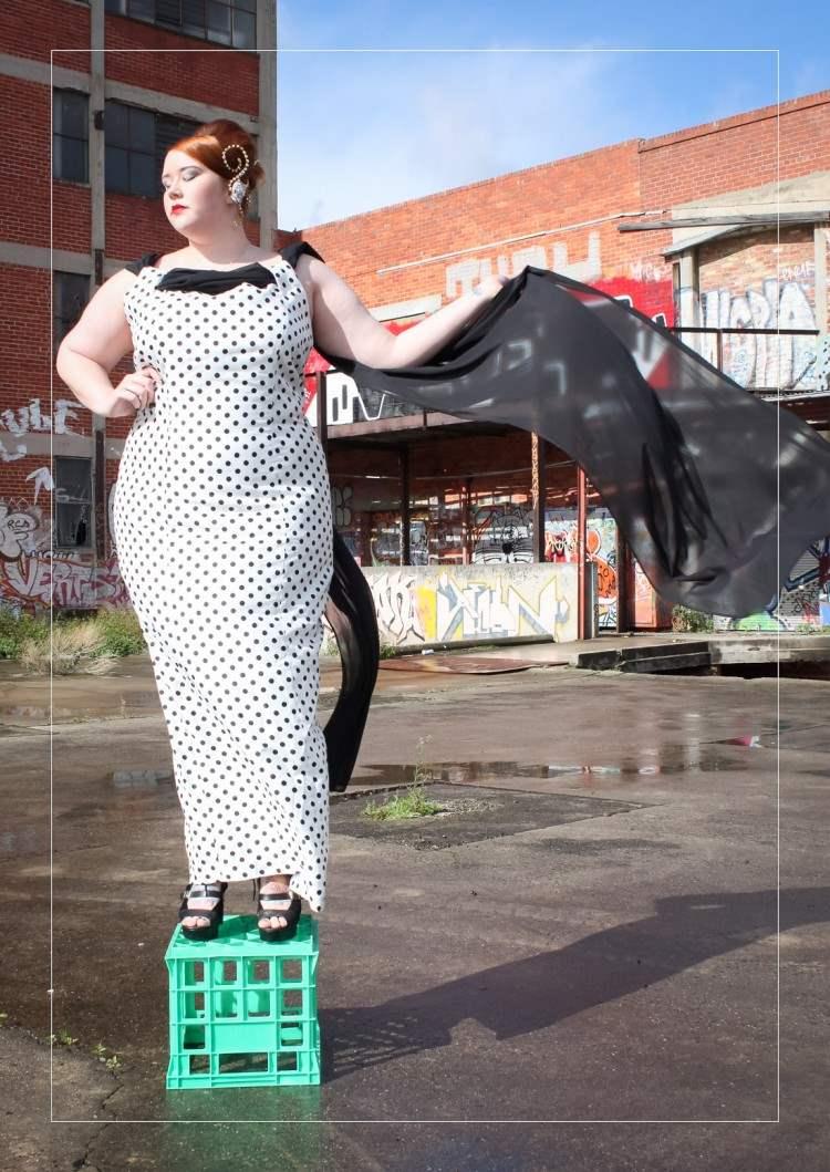 bombshell vintage polus-size brand australia-23
