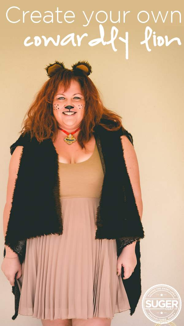 plus-size-cowardly-lion-costume-hair-make-up
