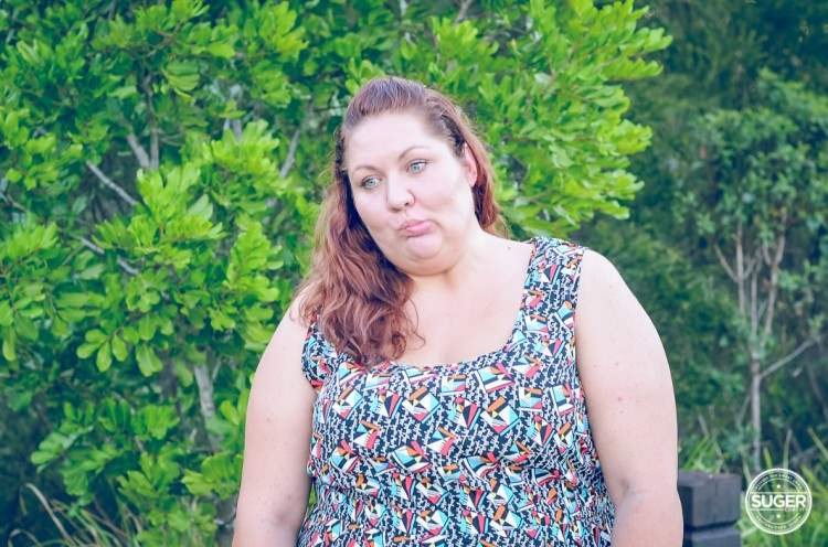 plus size fashion blog bloopers-3