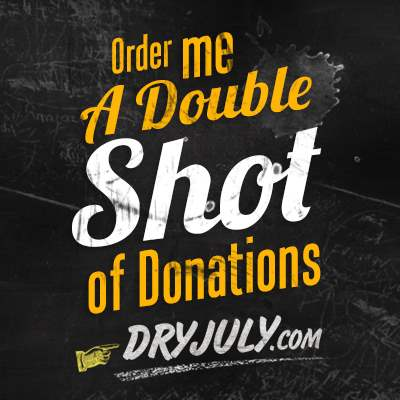 Double-Shot-Donation_FB