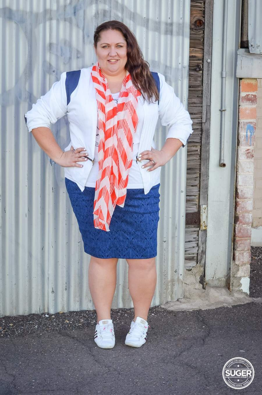 hope & harvest spring summer plus size fashion SS 2014-79