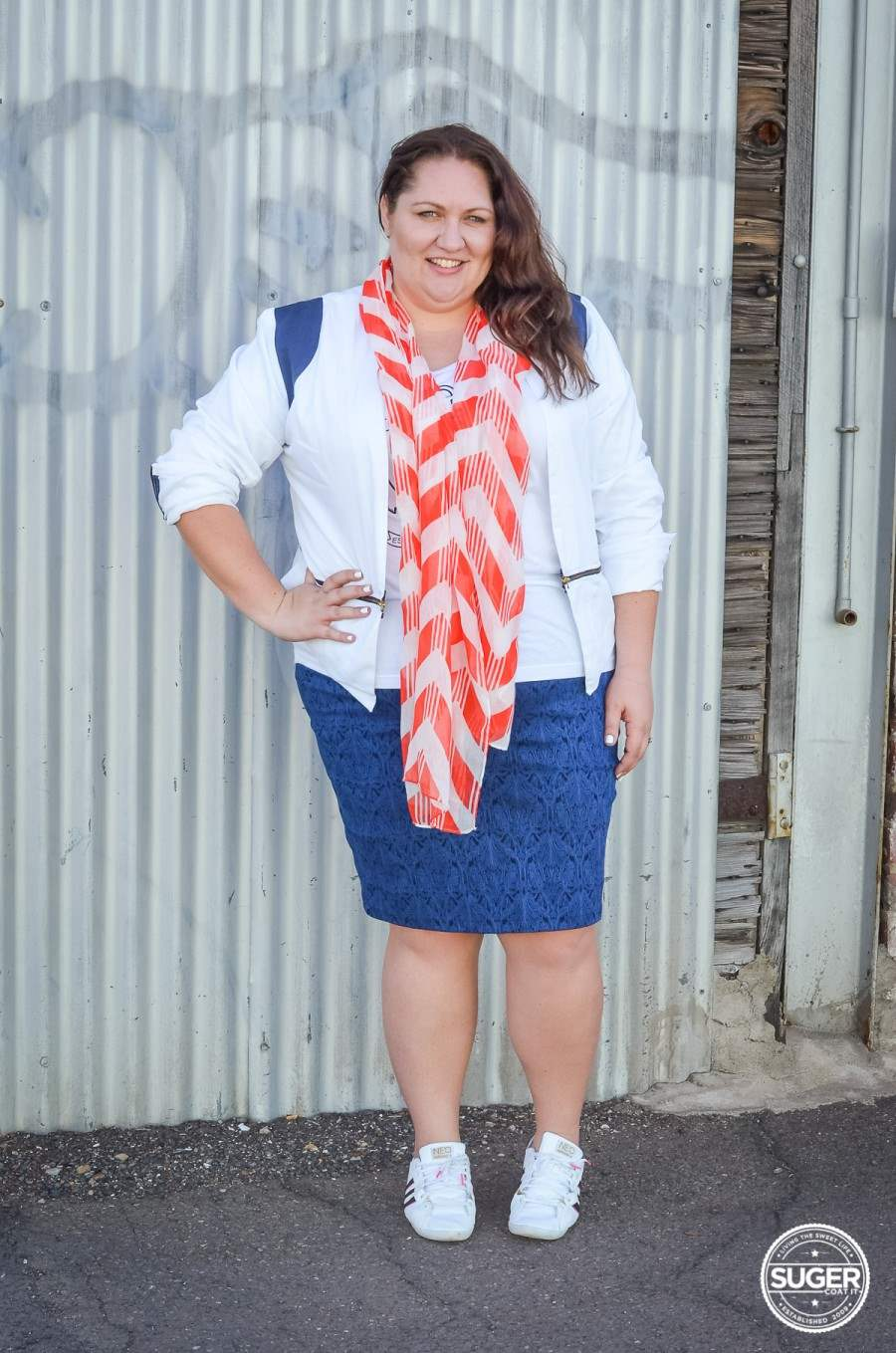 hope & harvest spring summer plus size fashion SS 2014-84