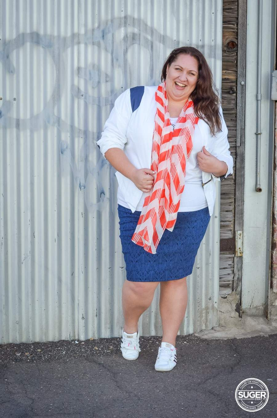 hope & harvest spring summer plus size fashion SS 2014-87