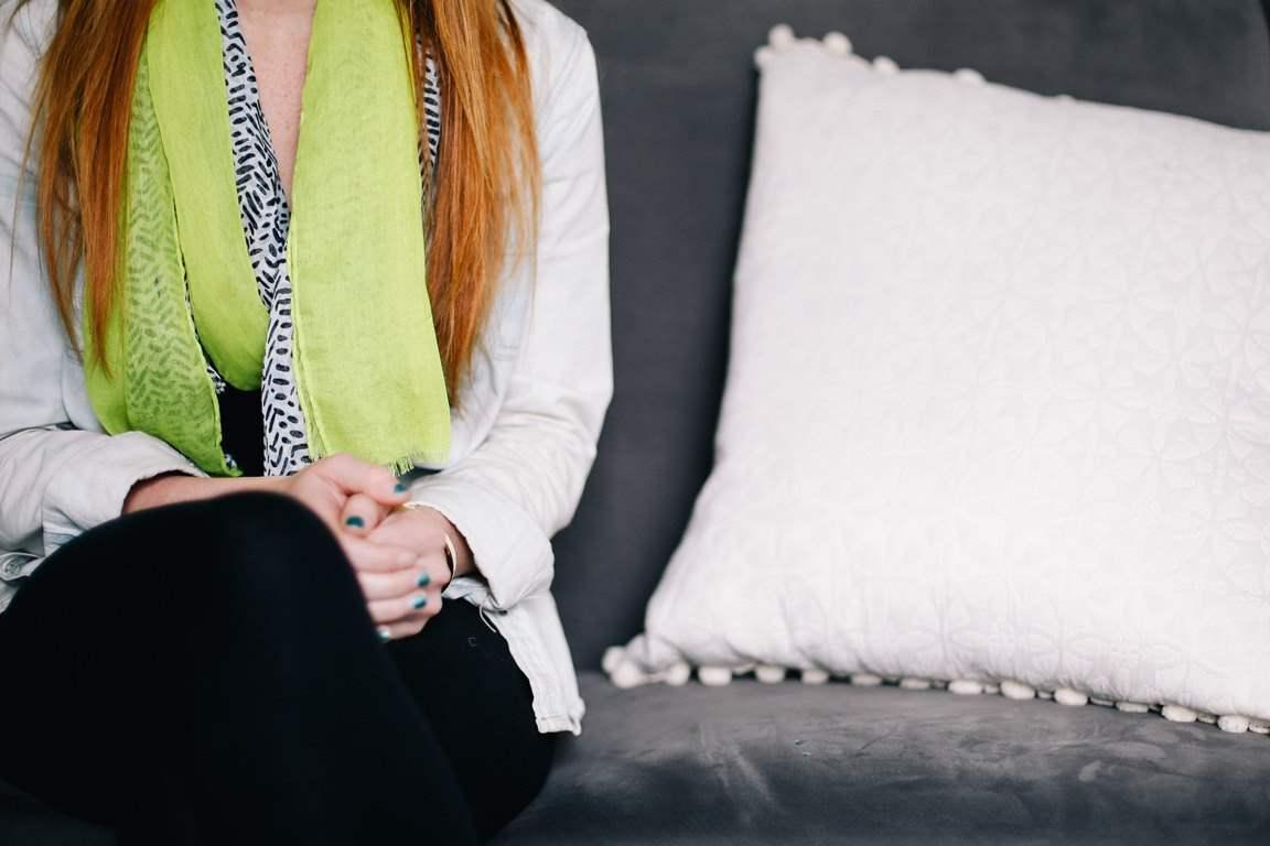 Balancing your blog and your day job