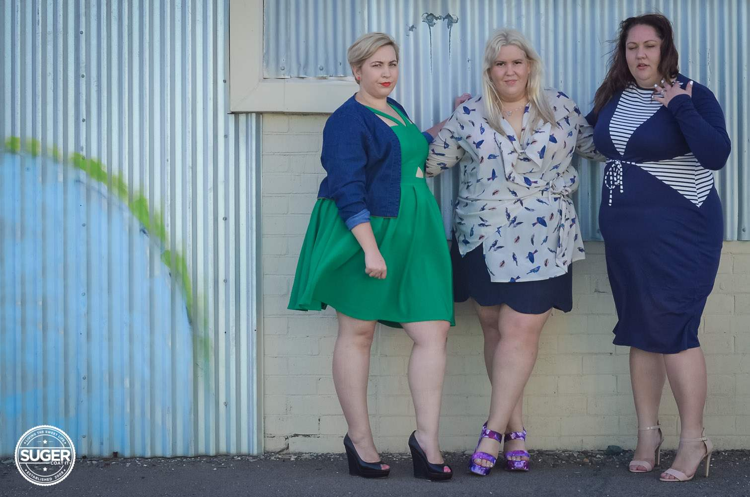 suger coat it plus size fashion blog bloopers post-4
