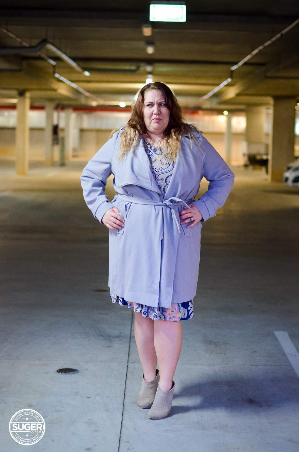 suger coat it plus size fashion blog bloopers post-5