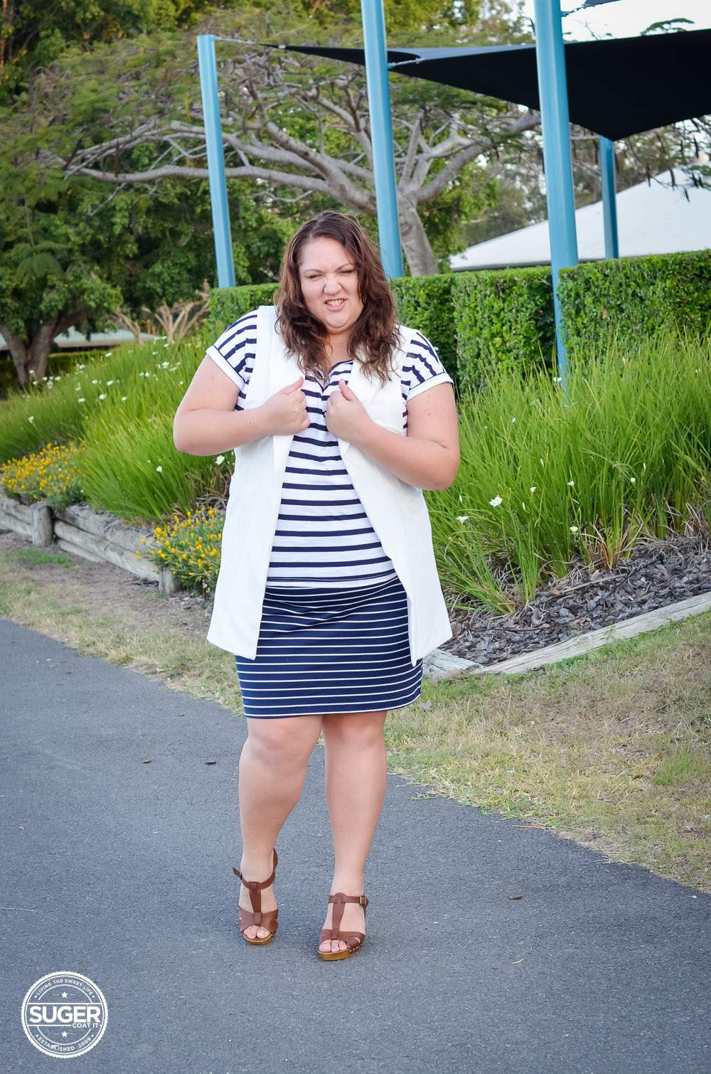suger coat it plus size fashion blog bloopers post-6