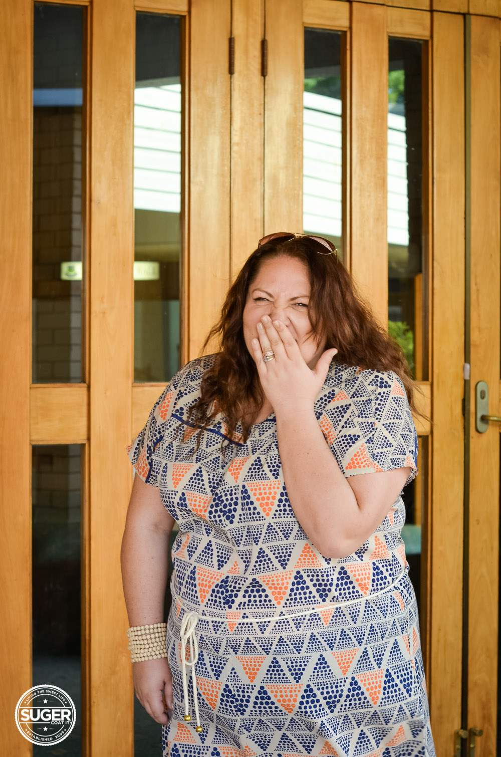 suger coat it plus size fashion blog bloopers post-7
