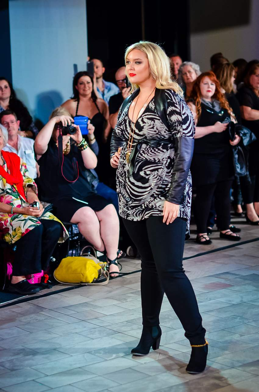 curvy couture roadshow suger coat it-71