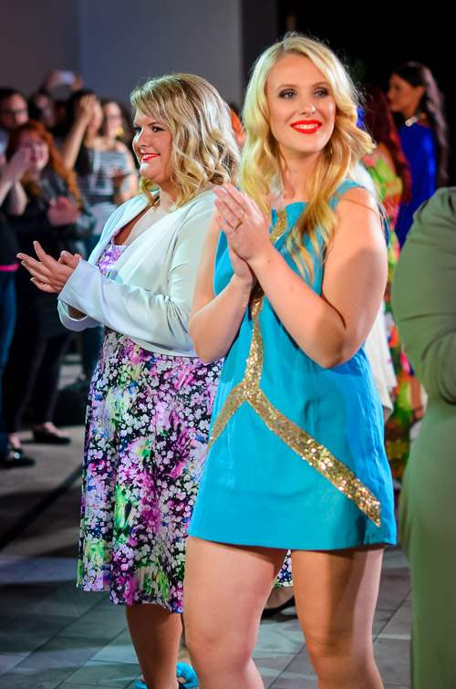 curvy couture roadshow suger coat it blog-3