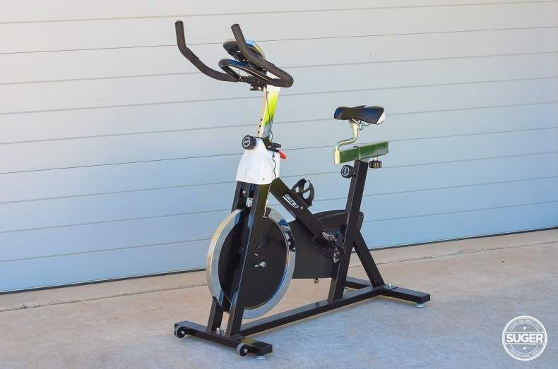 crazy sales review post exercise bike-3