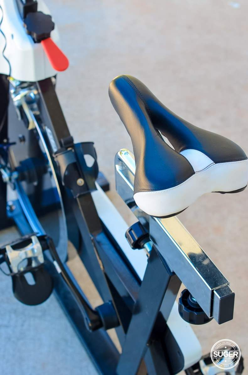 crazy sales review post exercise bike-5
