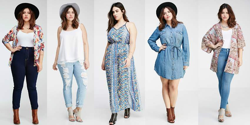 Plus size juniors clothing stores   Online clothing stores