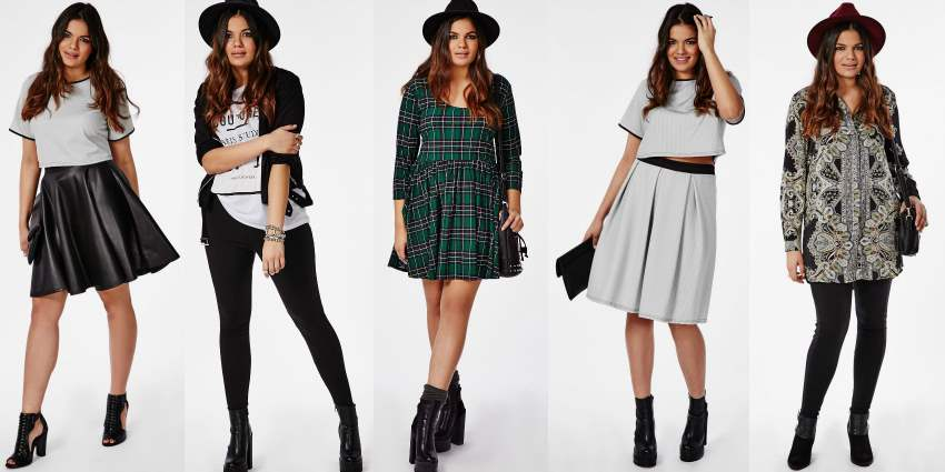 Fashion junior clothing Clothes stores